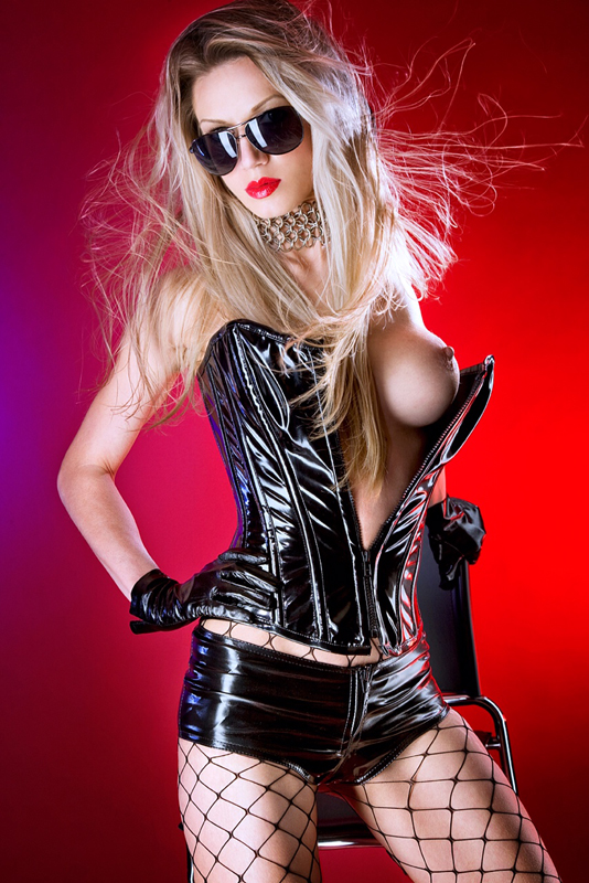 Hot!!!! Please domination mistress earls court don't know what