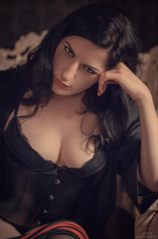 Uk guide mistress domination