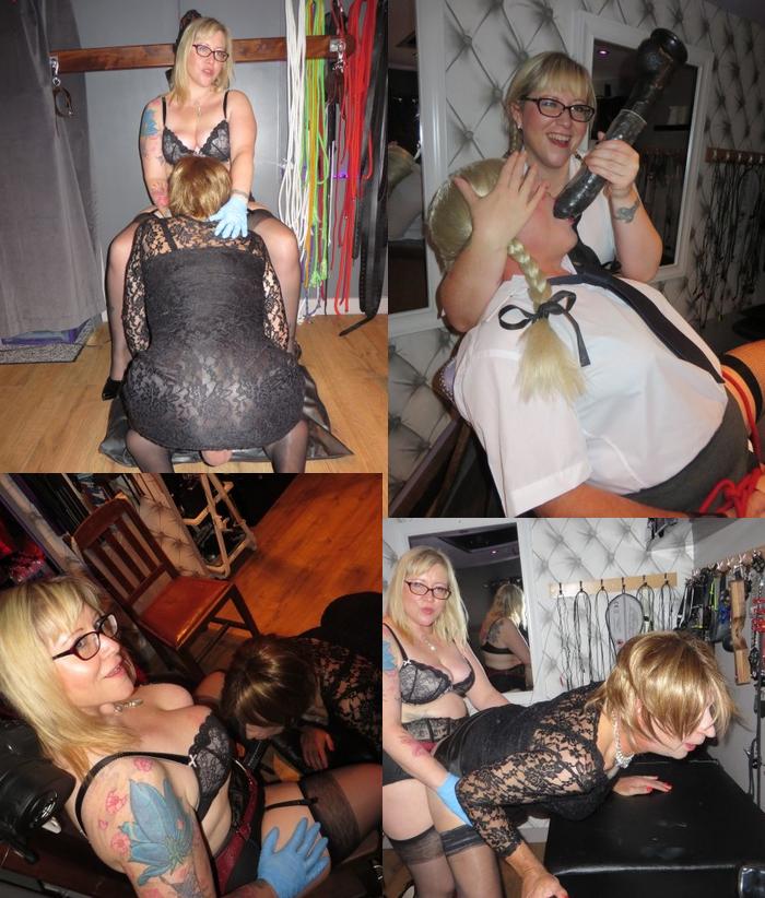 West-Sussex-Mistress-Helen-Ryder
