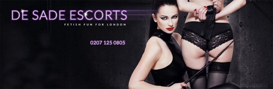 London-Mistresses-De-Sade-Escorts
